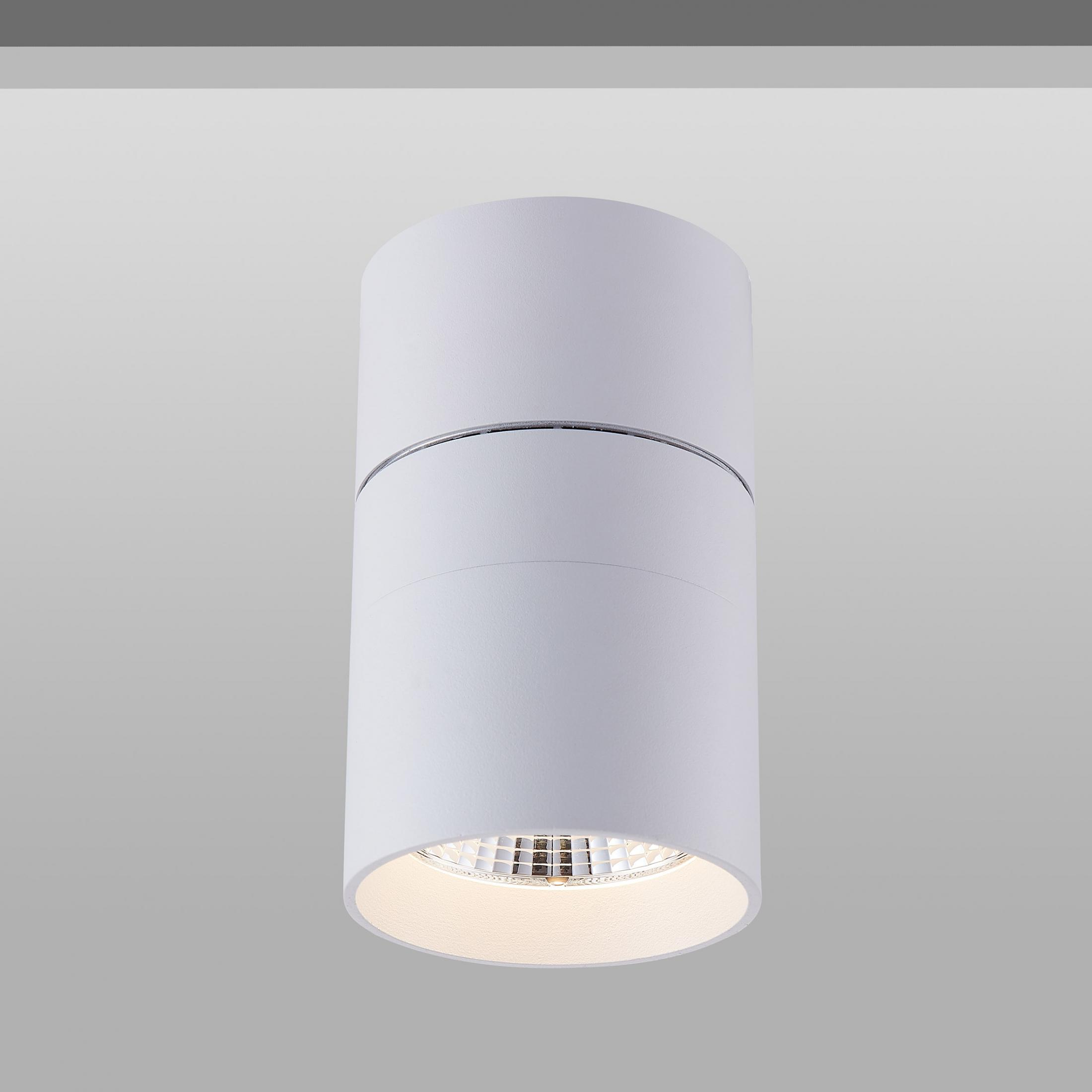 indoor 10W led ceiling lights