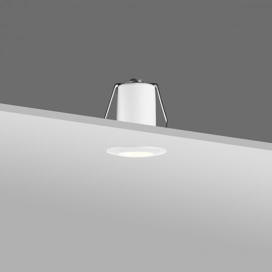 cabinet Recessed down Light