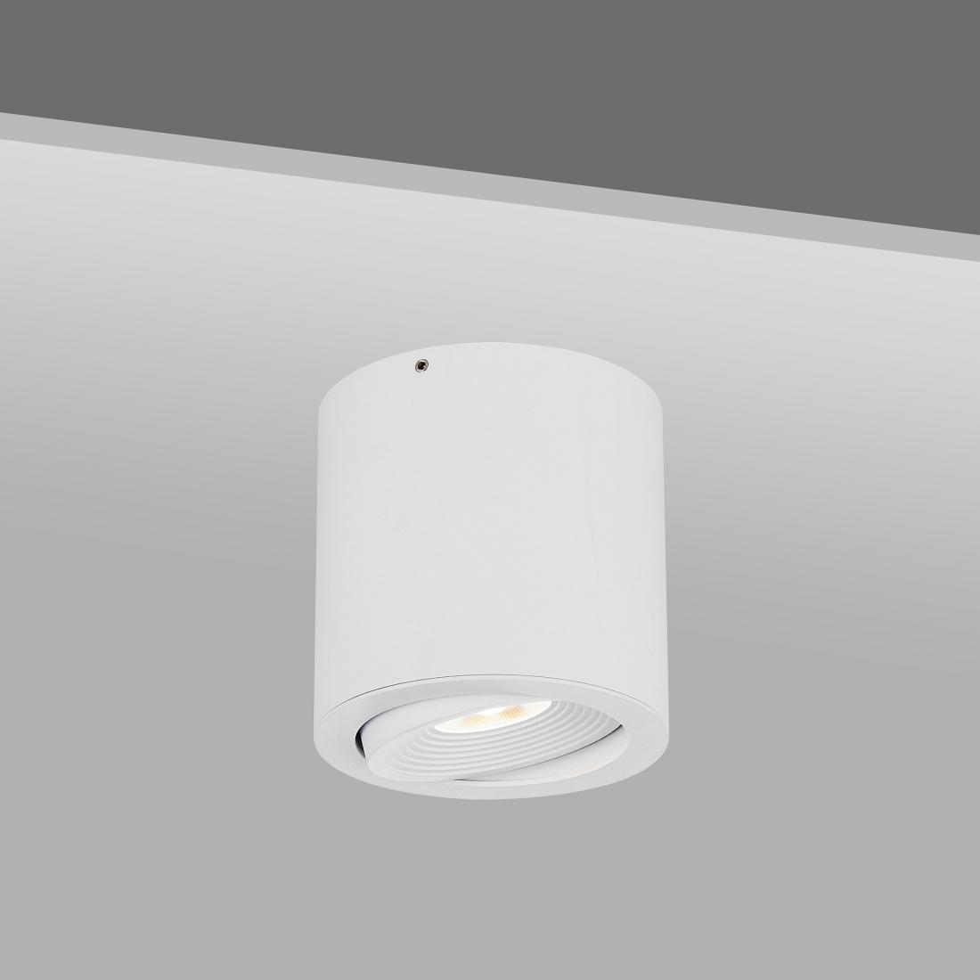 COB LED Celling light