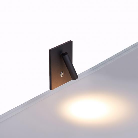 COB LED Morden Wall Light