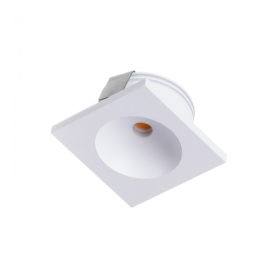 commercial cabinet cob spot lamp 3w mini led