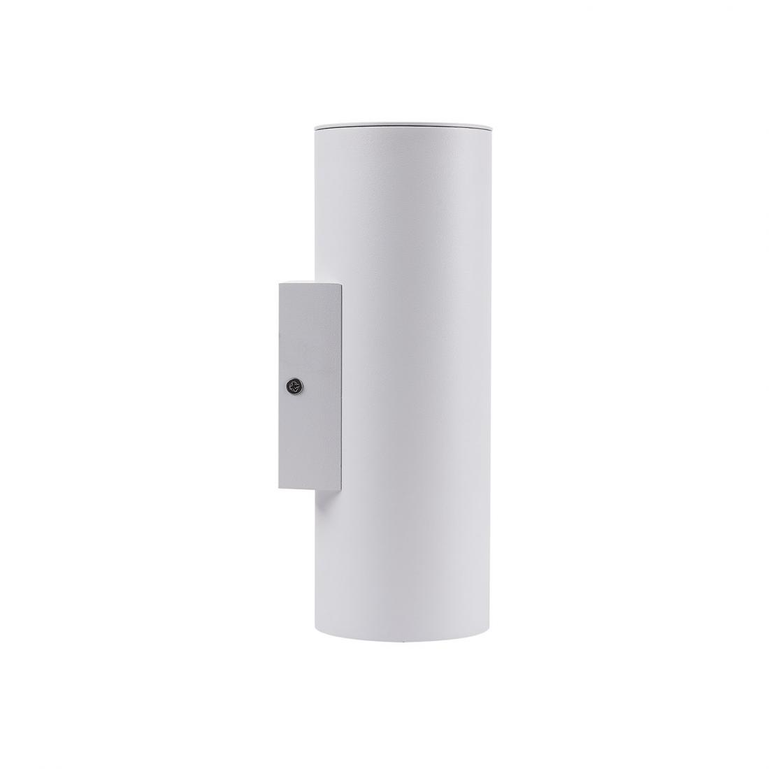 Outdoor IP54 7W COB LED Wall Mount Lamps