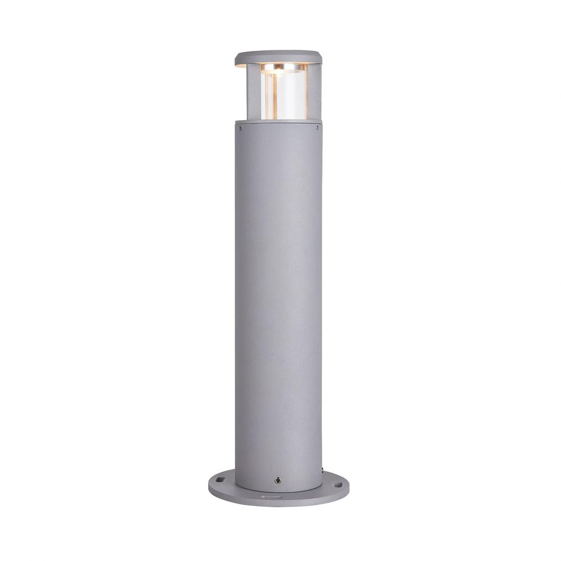 IP65 LED Garden Light