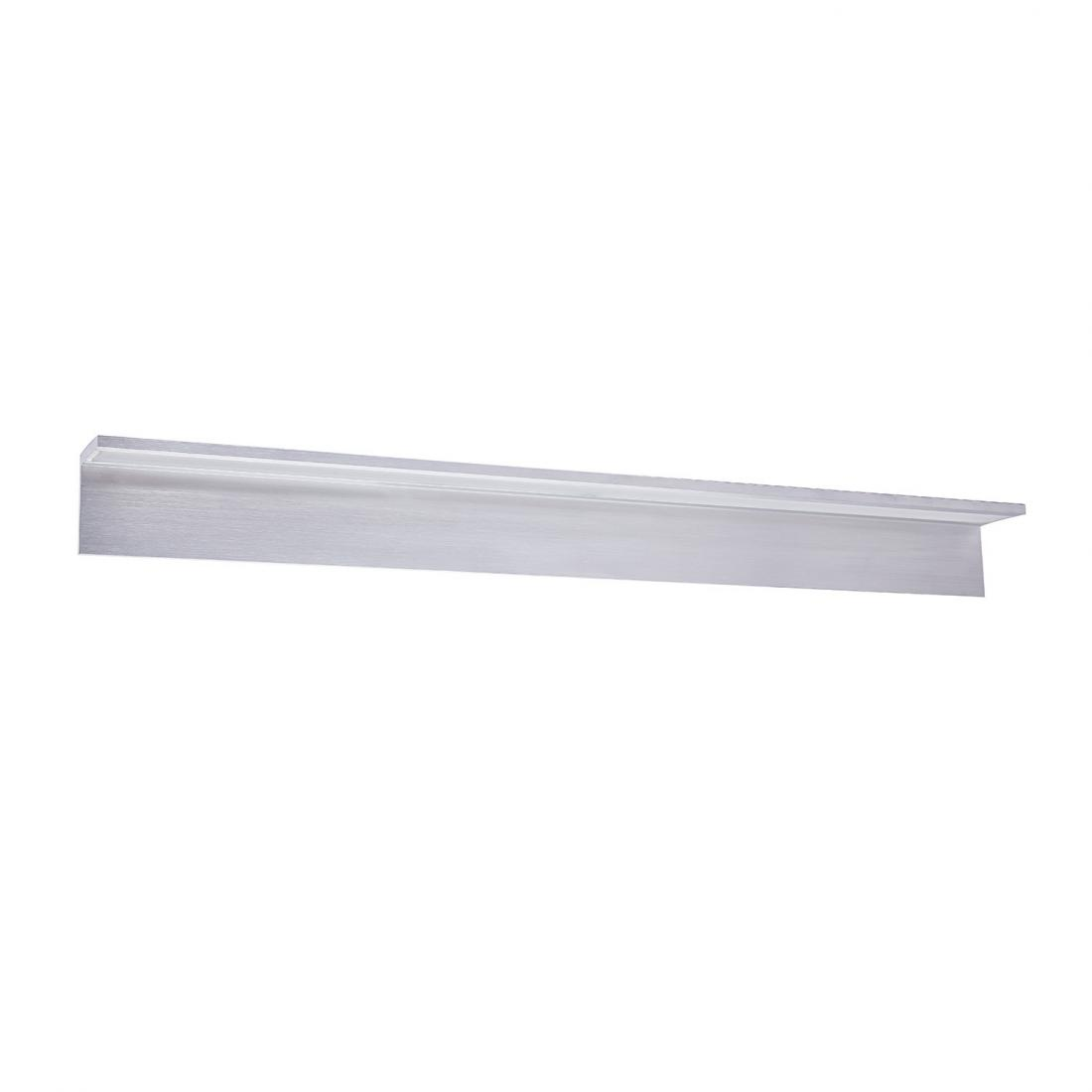 IP54 SMD LED Liner Wall Lamp 4.2W  Interior