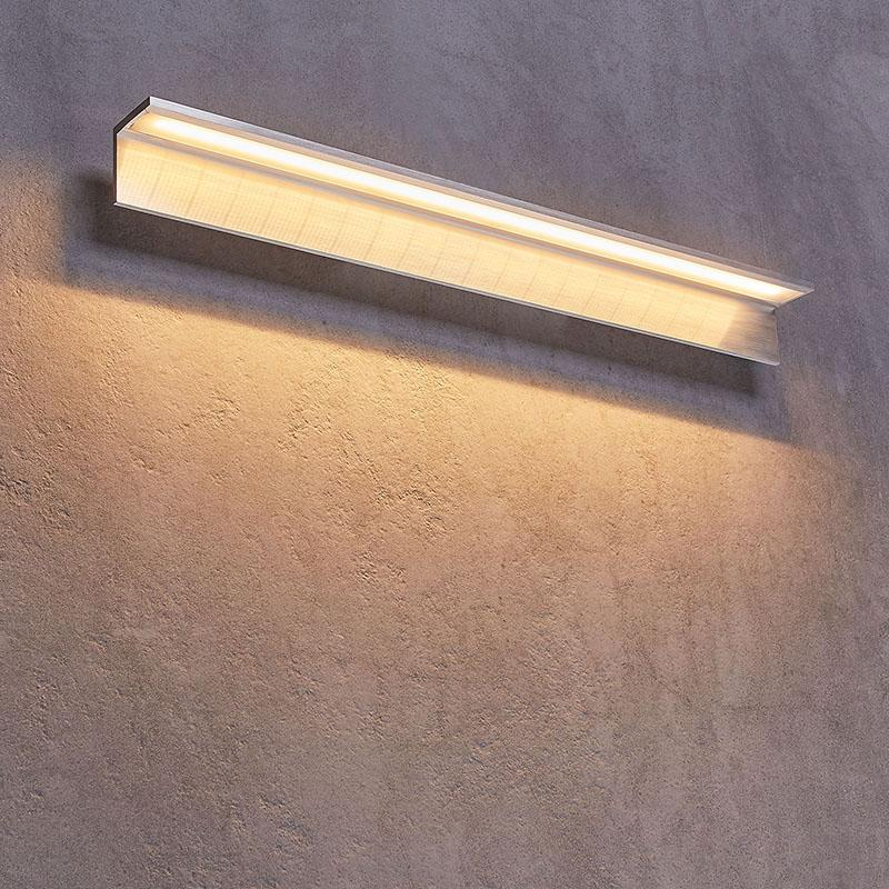 IP54 Liner Wall Lamp