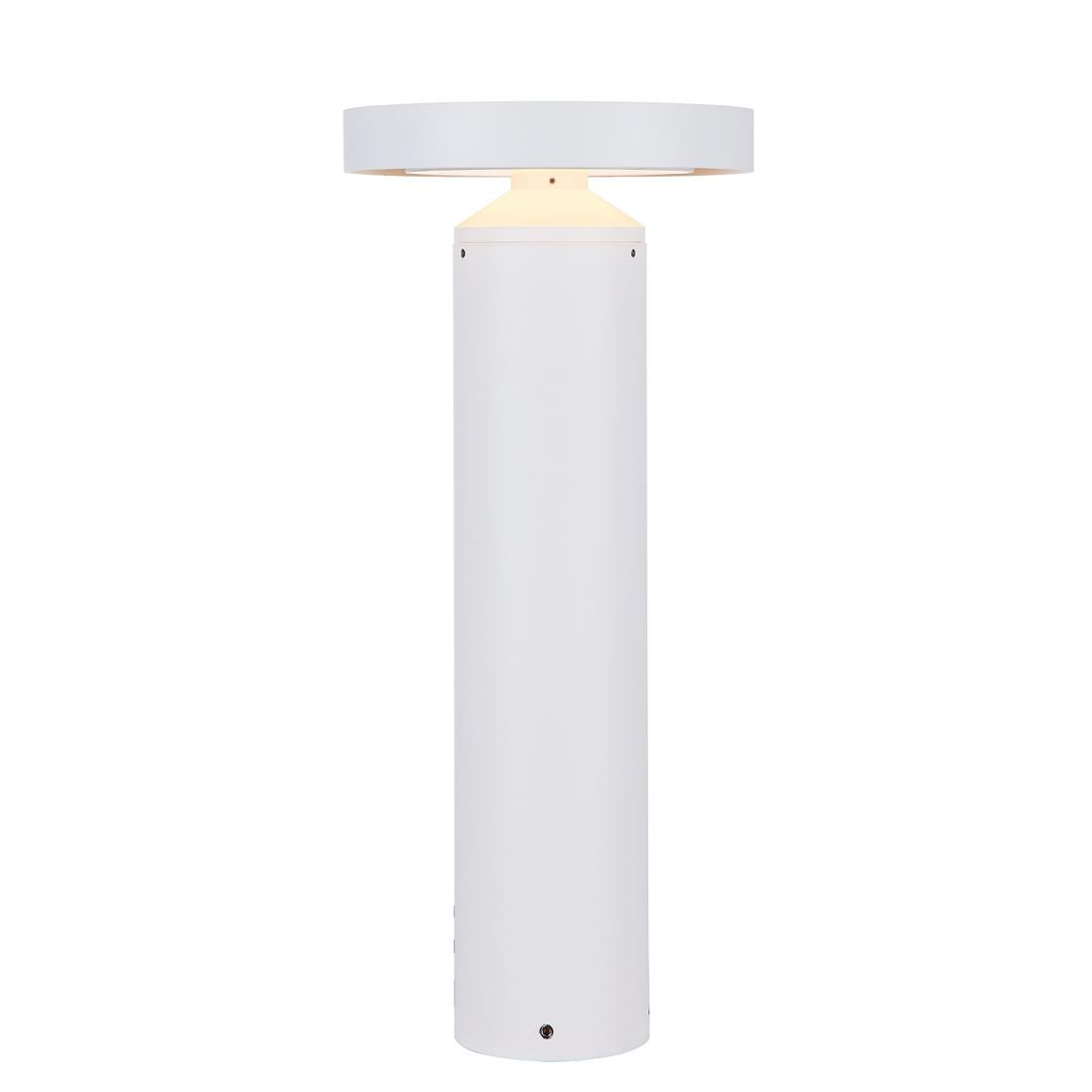 IP65 waterproof garden lamp