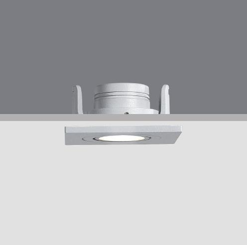 Adjustable small led lamps
