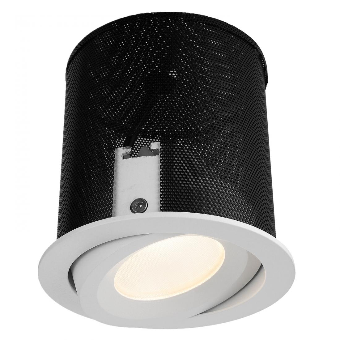 IP54 waterproof downlight