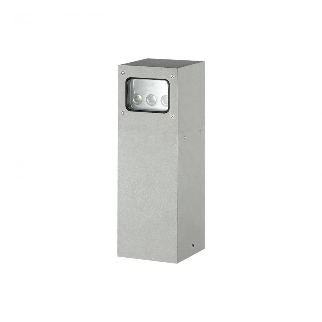 outdoor bollard lights