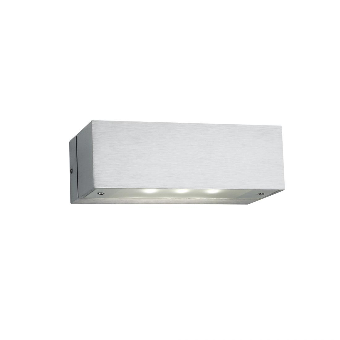 High quality IP20 Wall Lighting Up and Down LED Wall Light