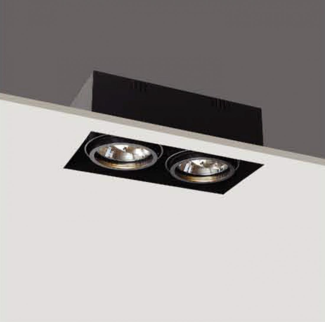 G53 housing light