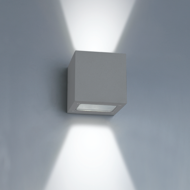 Exterior IP54 Wall Lights