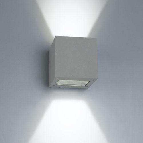 Outdoor 10W LED Wall Lamps