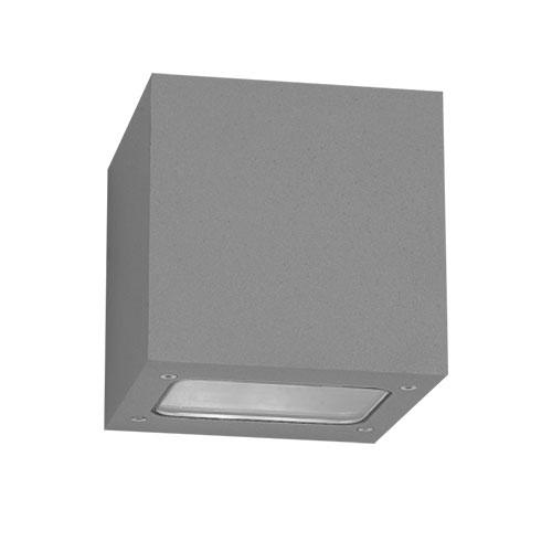 10W Wall Mounted LED Wall Lights Outdoor