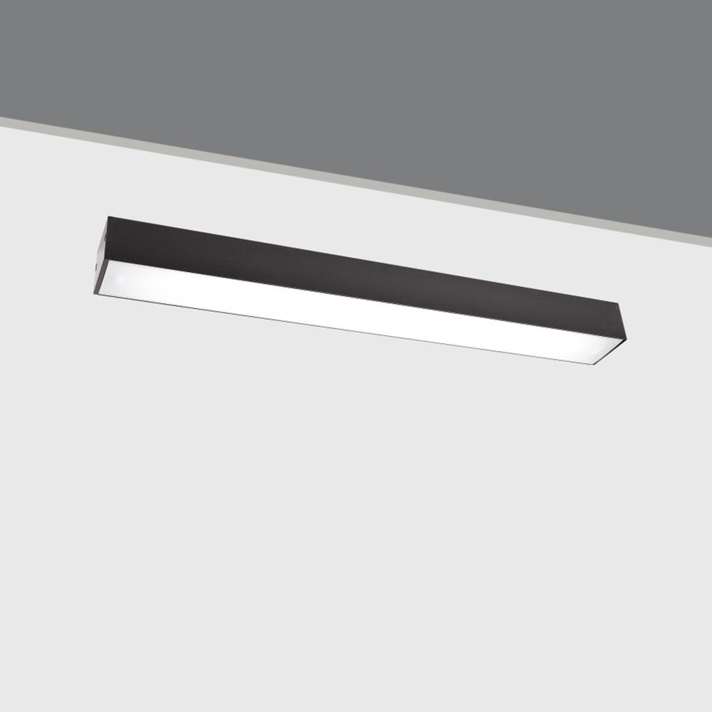 Modern Indoor LED Ceiling Light