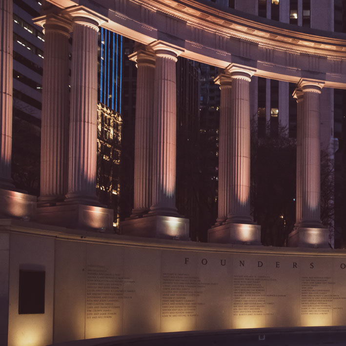 What Are The Different Types of Architectural Lighting